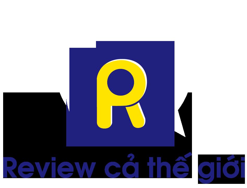 reviewcathegioi.com logo
