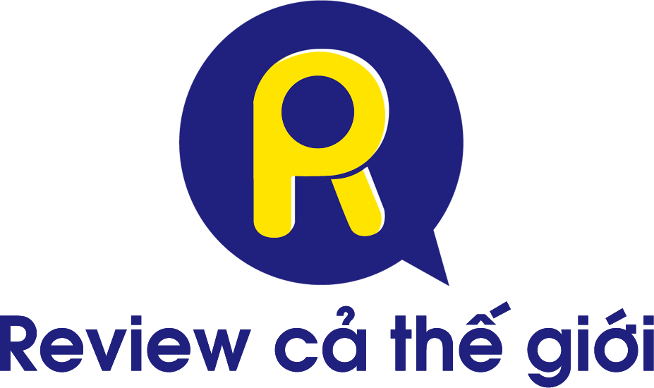 reviewcathegioi.com