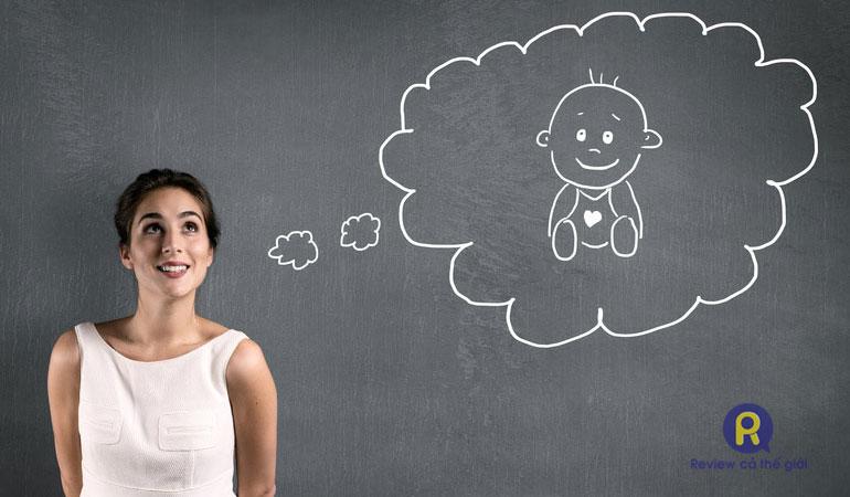 Thử thai 1 vạch đậm 1 vạch mờ kèm đau bụng dưới là có thai?