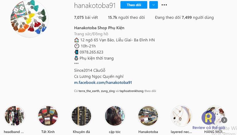 Hanakotoba91